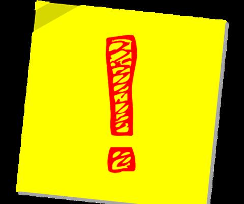 Einschulungsveranstaltungen der Dualen Berufe am Montag den 21.10.19